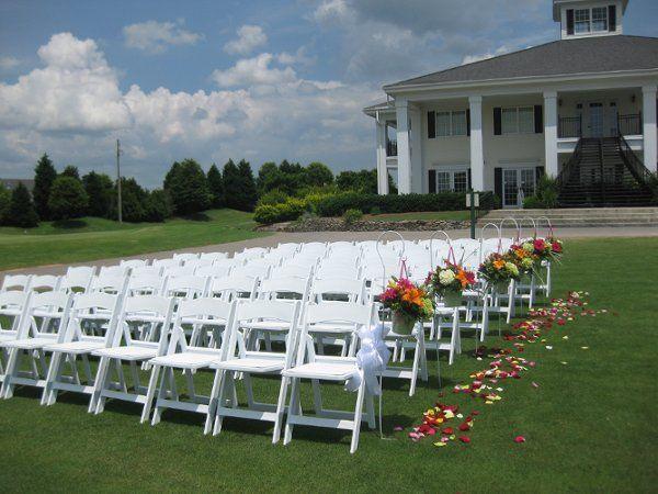 Tmx 1338320344060 NH008 Raleigh, North Carolina wedding venue
