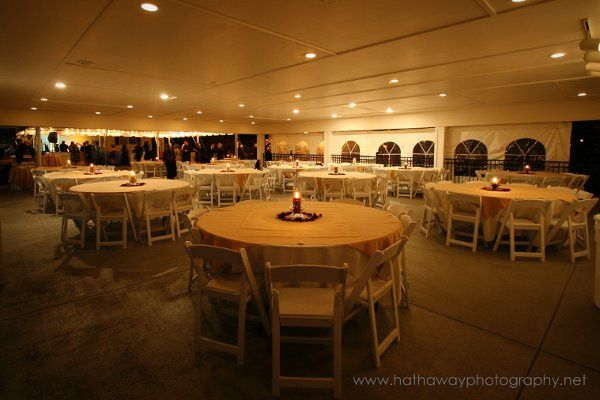 Tmx 1338320373055 0335copy Raleigh, North Carolina wedding venue