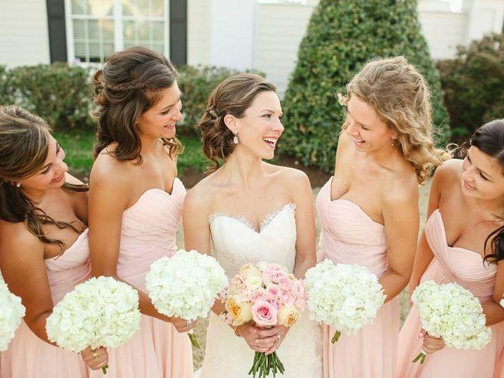 Tmx 1419704342937 1560497101018523606614031221038695884006629n Raleigh, North Carolina wedding venue