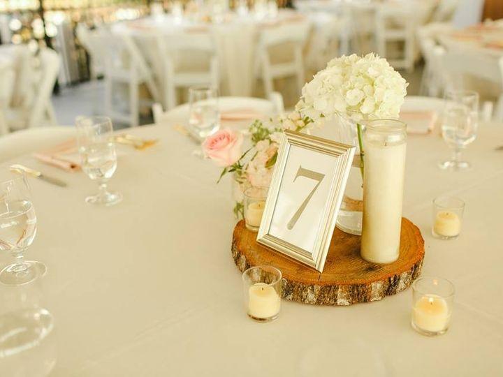 Tmx 1419704432379 1907378101018524277818932404931302763703555n Raleigh, North Carolina wedding venue