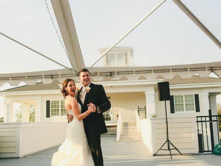 Tmx 1419704436533 10291782101018524343088136876778712437791427n Raleigh, North Carolina wedding venue