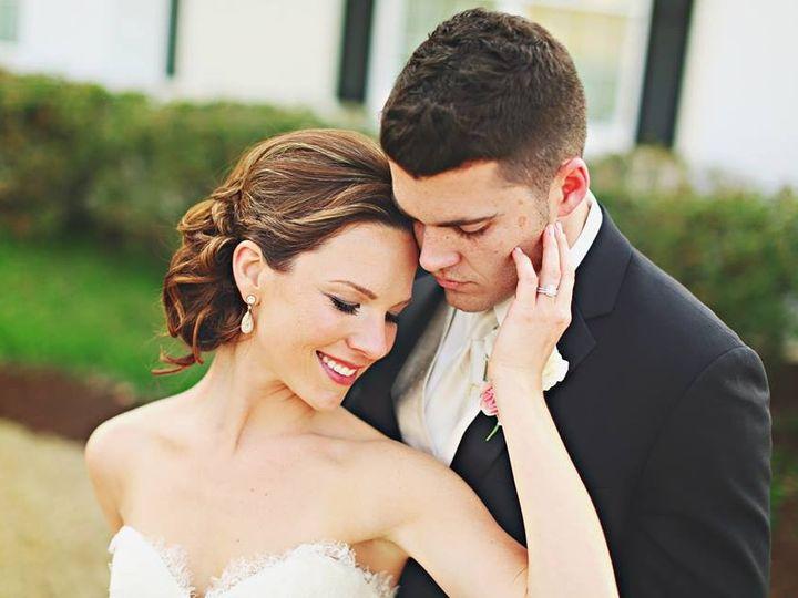 Tmx 1419704454957 10356129101018524041243037252365138281966524n Raleigh, North Carolina wedding venue