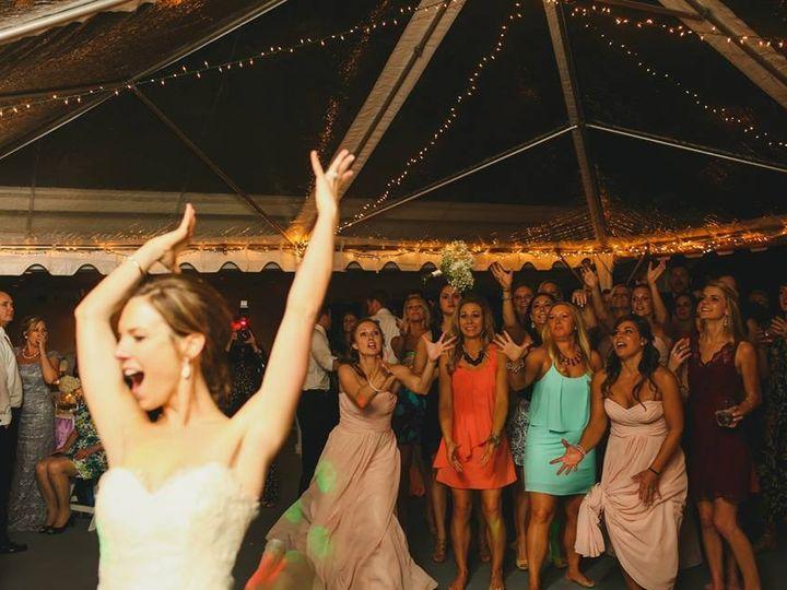 Tmx 1419704473788 10367740101018524591789737376645918380557855n Raleigh, North Carolina wedding venue