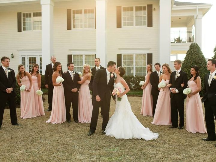 Tmx 1419704479287 10384363101018523648080937312433721553907700n Raleigh, North Carolina wedding venue