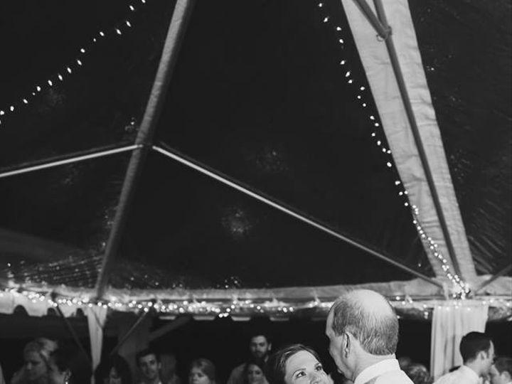 Tmx 1419704483247 10386827101018524495482733312760488040701313n Raleigh, North Carolina wedding venue