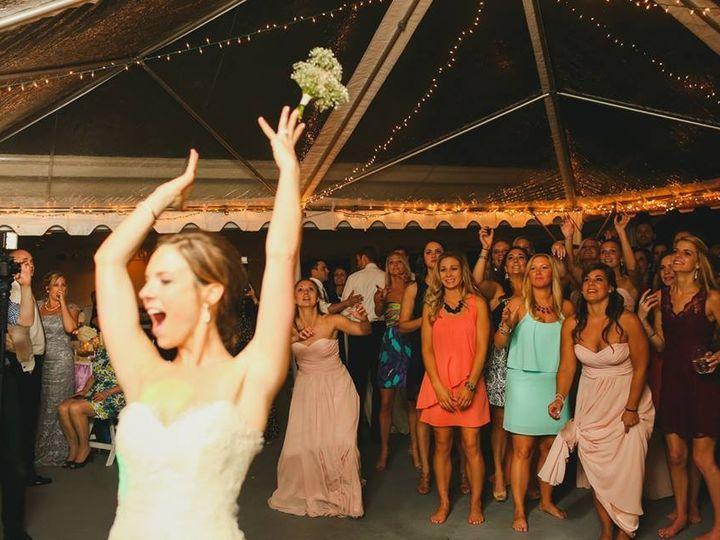 Tmx 1419704495829 10411119101018524589494335931419385390856346n Raleigh, North Carolina wedding venue