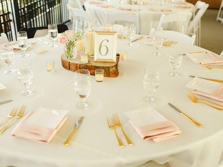 Tmx 1419704500891 10411376101018524272329938111015098639575568n Raleigh, North Carolina wedding venue