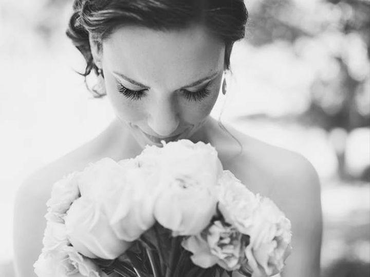 Tmx 1419704505157 10414444101018523952670533005360240147404224n Raleigh, North Carolina wedding venue