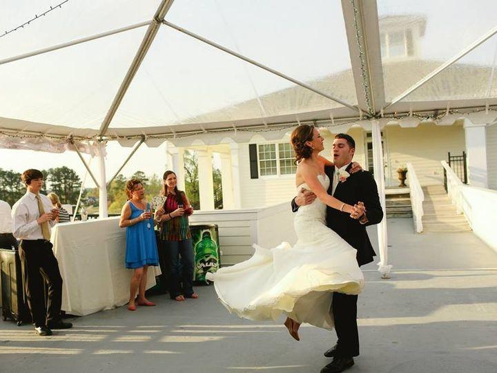 Tmx 1419704509441 10419489101018524359954335625197442577434844n Raleigh, North Carolina wedding venue