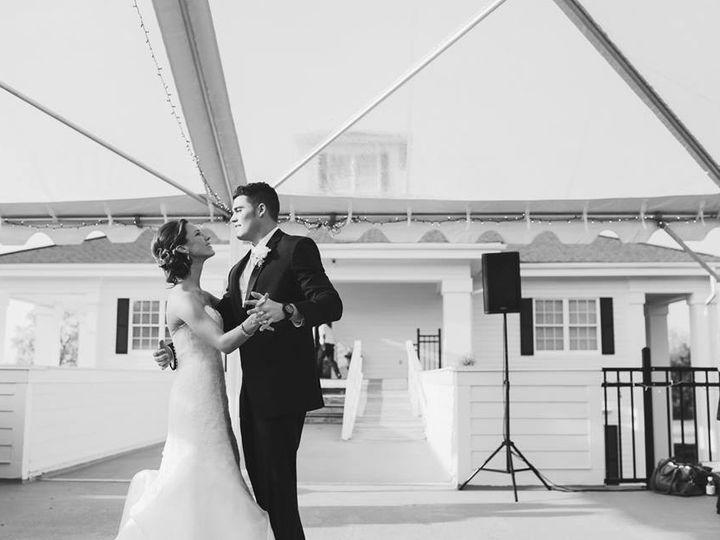 Tmx 1419704523916 10437425101018524338647036769624994962006662n Raleigh, North Carolina wedding venue