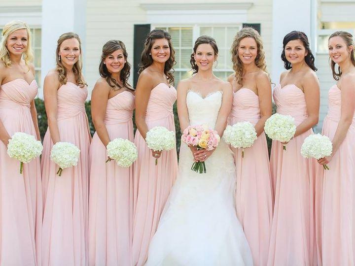 Tmx 1419704527743 10437439101018523619238736452643378826795271n Raleigh, North Carolina wedding venue