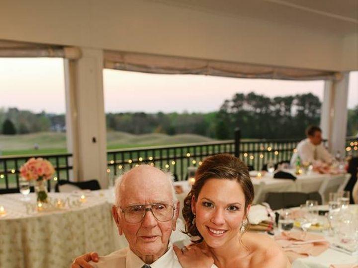 Tmx 1419704543864 10450976101018524434055831113734589095526432n Raleigh, North Carolina wedding venue