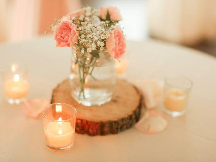 Tmx 1419704551115 10452355101018524289745037836371017827463803n Raleigh, North Carolina wedding venue