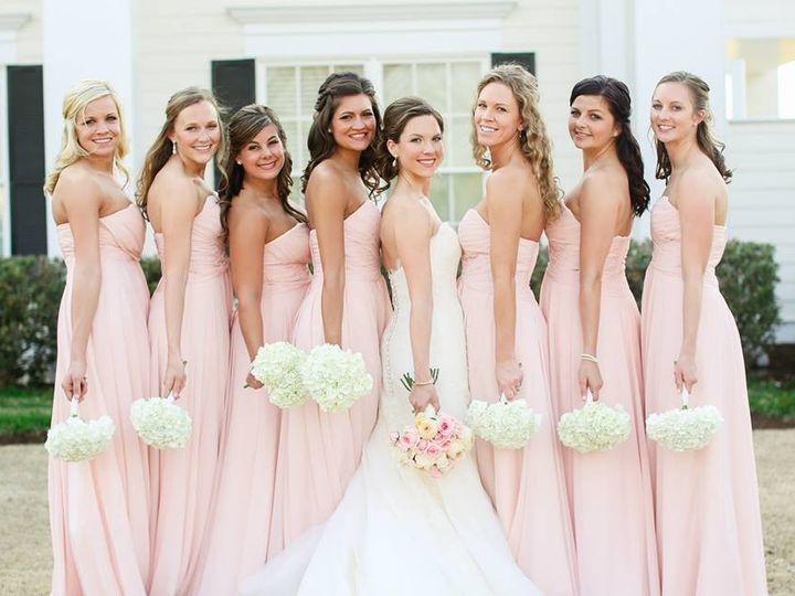 Tmx 1419704554286 10458902101018523639049035210196624790947791n Raleigh, North Carolina wedding venue