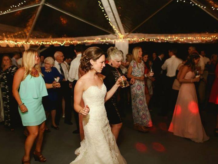 Tmx 1419704561534 10462881101018524552119231339389010436532373n Raleigh, North Carolina wedding venue