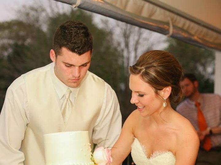 Tmx 1419704584029 10500300101018524462598636488446031420043724n Raleigh, North Carolina wedding venue