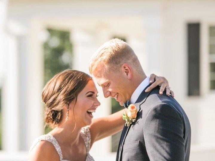 Tmx 1483154492783 Fullsizerender 1 Raleigh, North Carolina wedding venue