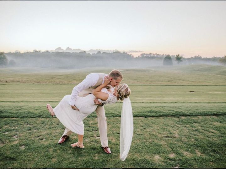 Tmx 1483154680992 Screen Shot 2016 12 09 At 11.33.25 Am Raleigh, North Carolina wedding venue