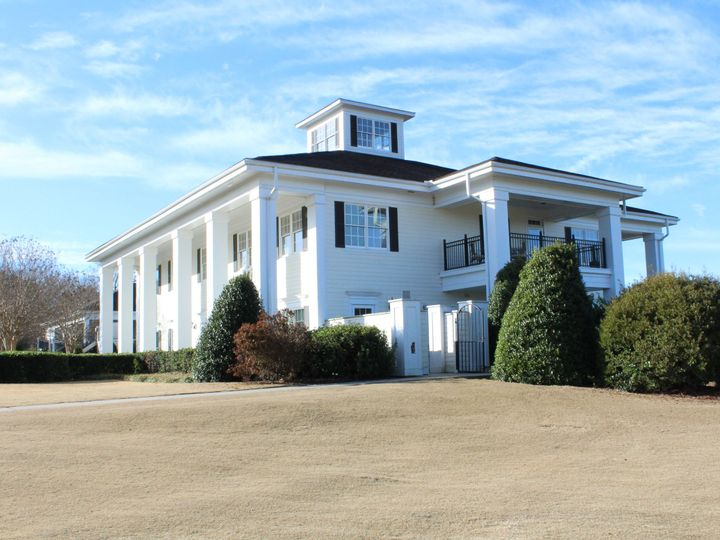 Tmx 1483154829132 Img0674 Raleigh, North Carolina wedding venue