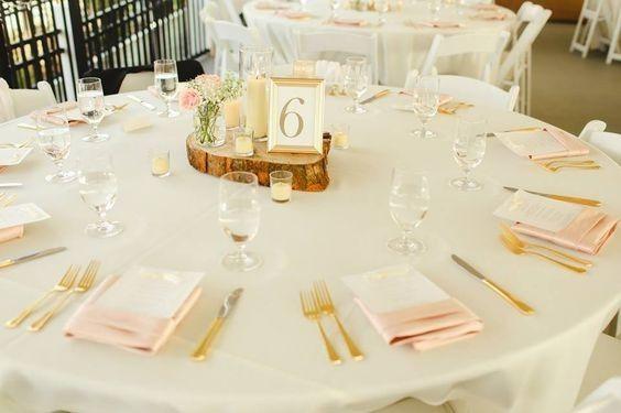 Tmx 1483155008673 5e7555f94ad15c6540704d446f6dc03e Raleigh, North Carolina wedding venue