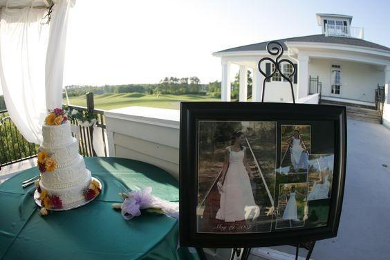 Tmx 1483155133664 04e589516e78a40553871f54ec8a3eb7 Raleigh, North Carolina wedding venue