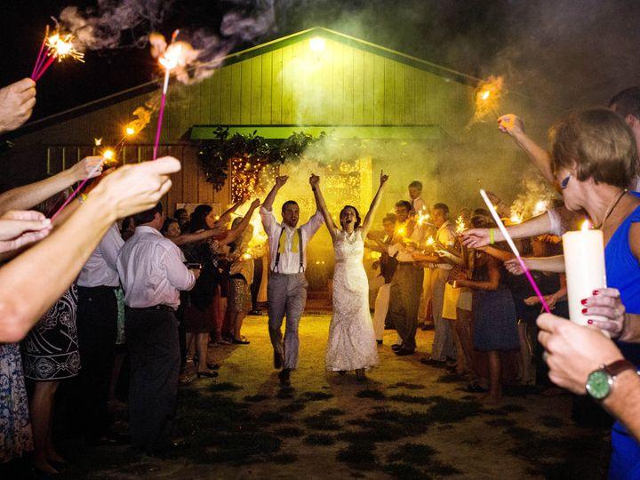 Tmx 1429036469330 Img0573 Durham, North Carolina wedding dj