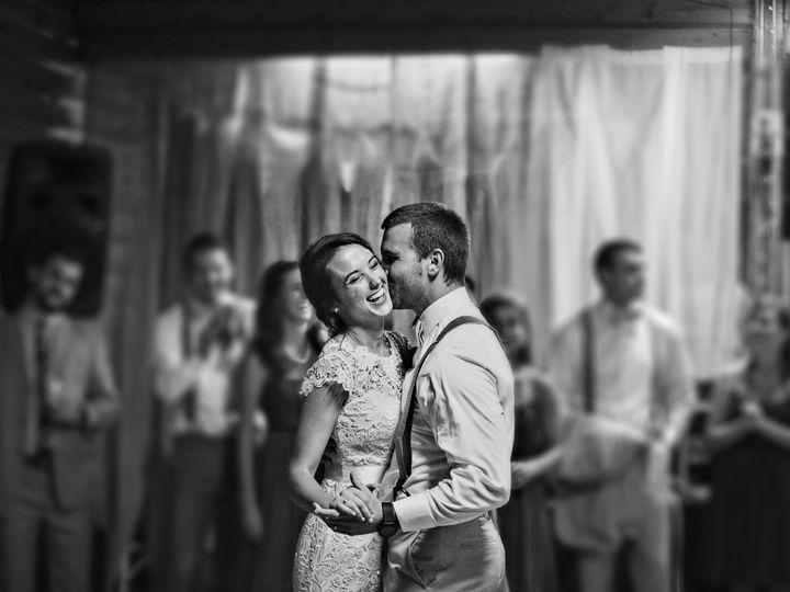 Tmx 1429036534918 Img0446bw Durham, North Carolina wedding dj