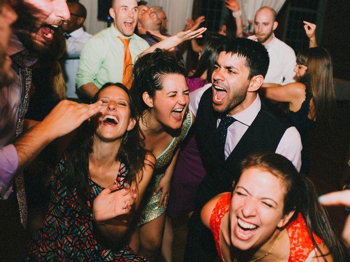 Tmx 1438886959358 Lillyclint1162 Durham, North Carolina wedding dj