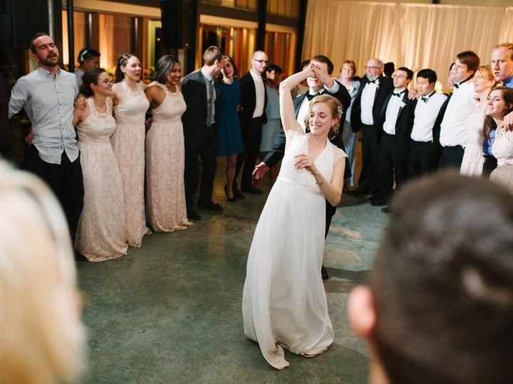Tmx 1455223187608 Israelreceptionannarouthphotography0573 Durham, North Carolina wedding dj
