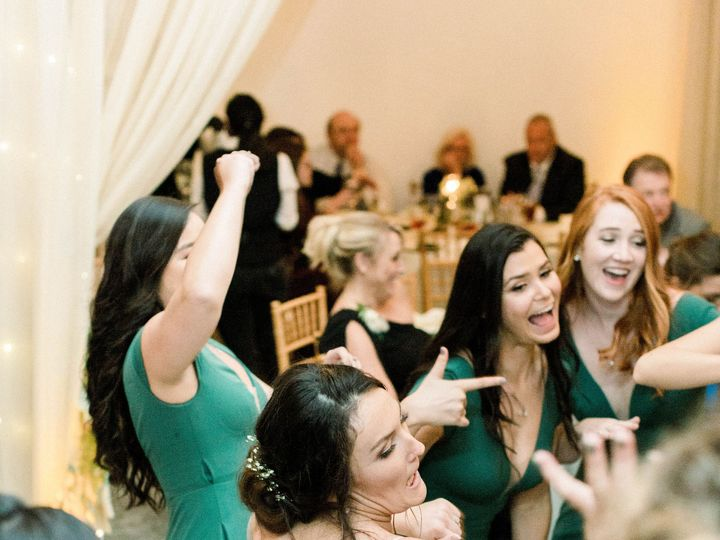 Tmx G43a2688 51 580961 161003045130753 Durham, North Carolina wedding dj