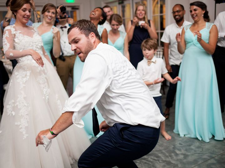 Tmx Kmj Wedding 1645 51 580961 Durham, North Carolina wedding dj