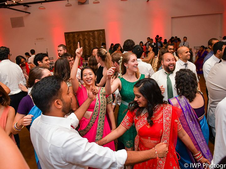 Tmx Nv 2120 L 51 580961 Durham, North Carolina wedding dj