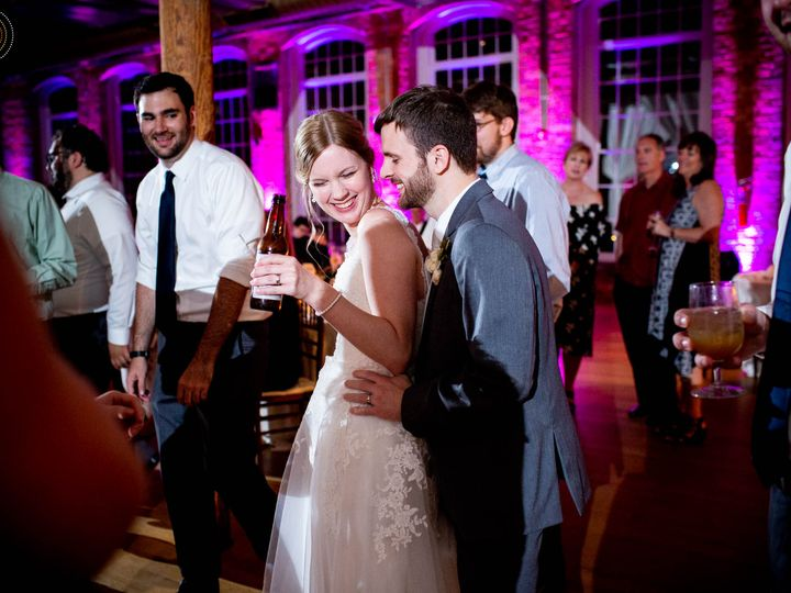 Tmx Timmester Photography Huguet Wedding 188 51 580961 Durham, North Carolina wedding dj