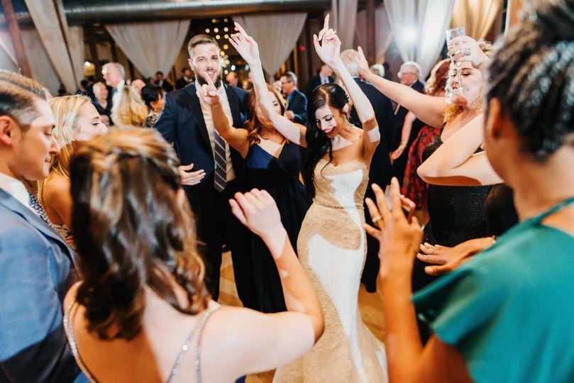 wedding 722 51 580961 v1