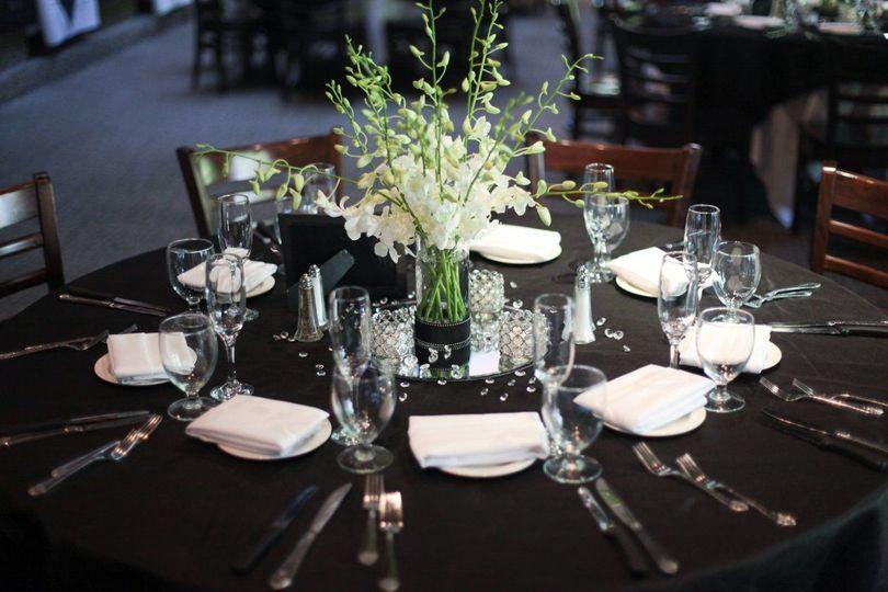 Amazing DIY Weddings and Events