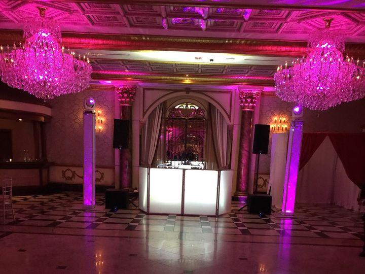 Tmx 1512573219687 Img2861 Asbury Park, New Jersey wedding dj
