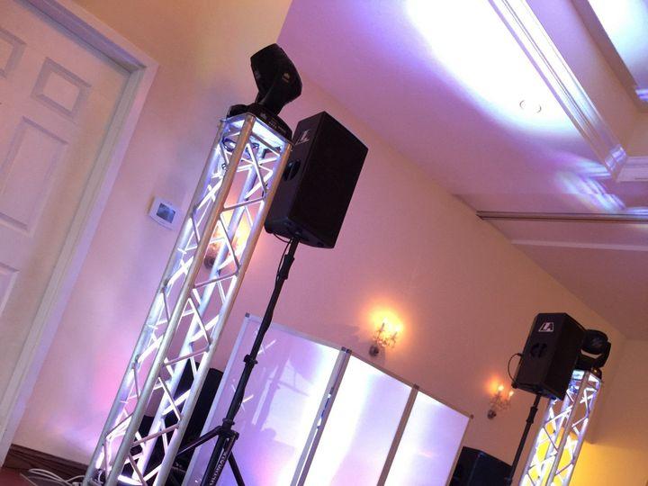 Tmx 1512573260038 Img6063 Asbury Park, New Jersey wedding dj
