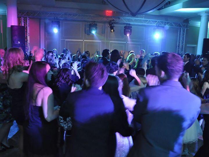 Tmx 1514474005378 Dsc02172 Asbury Park, New Jersey wedding dj