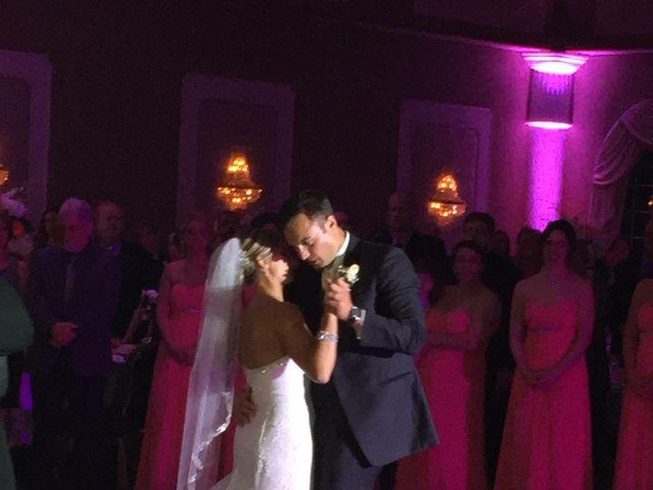 Tmx 1514474038957 Img4981 1 Asbury Park, New Jersey wedding dj