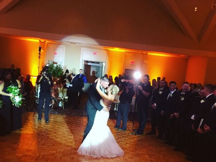 Tmx 1514474063934 Img5017 Asbury Park, New Jersey wedding dj