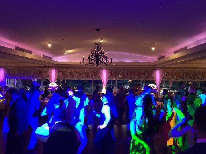 Tmx 1514474105527 Img9791 Asbury Park, New Jersey wedding dj
