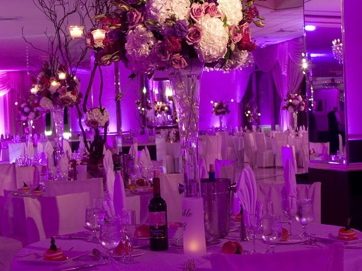 Tmx 1514475705429 Img0091 Crop U1981 Asbury Park, New Jersey wedding dj