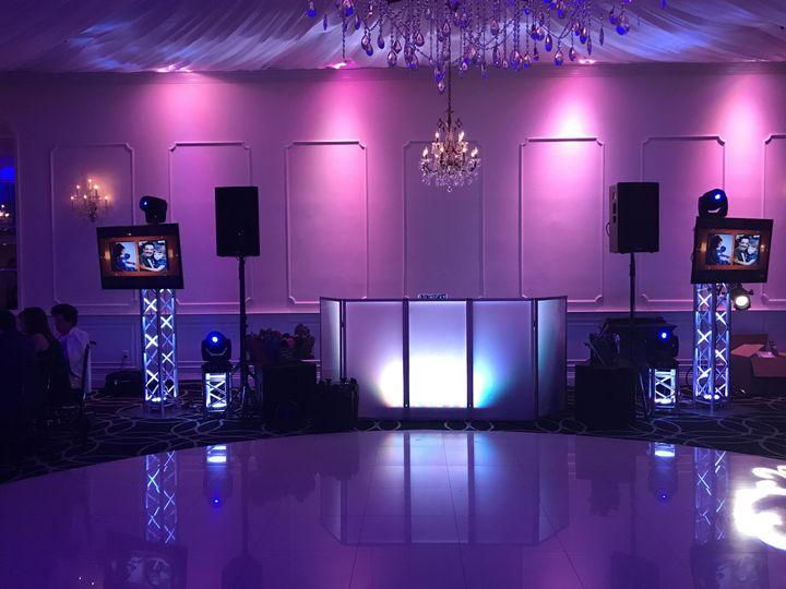 Tmx 1514475765909 Img0727 Asbury Park, New Jersey wedding dj
