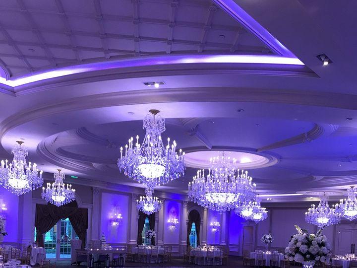 Tmx 1514475800301 Img0942 Asbury Park, New Jersey wedding dj