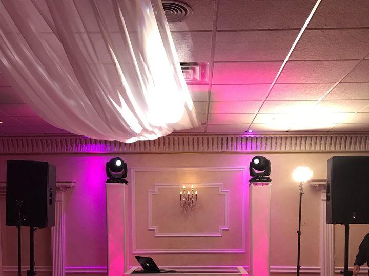Tmx 1514475909957 Img1064 Asbury Park, New Jersey wedding dj