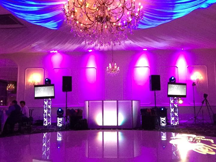 Tmx 1514475941091 Img1079 Asbury Park, New Jersey wedding dj