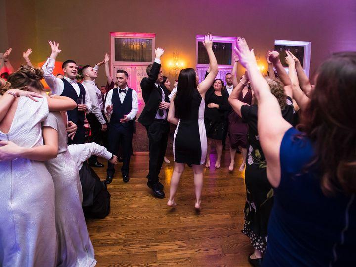 Tmx 1514476380568 R1dx4824 Asbury Park, New Jersey wedding dj