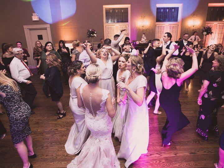 Tmx 1514476415115 R1dx4831 Asbury Park, New Jersey wedding dj
