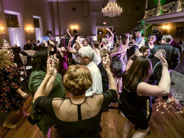 Tmx 1514476448546 R1dx4834 Asbury Park, New Jersey wedding dj