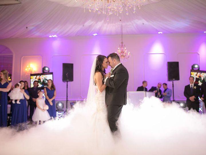 Tmx 1515510933 67b5e8307b0699e8 1515510932 1c7ff704fccfbf95 1515510931833 2 800x800 Charles We Asbury Park, New Jersey wedding dj